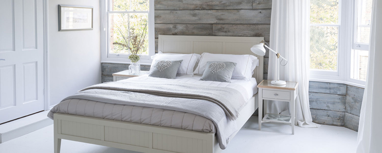 Painted Bedroom Sets
