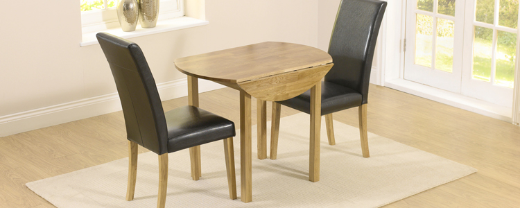 Dining Set for 2