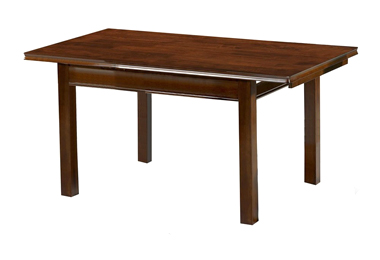 Mahogany Dining Tables