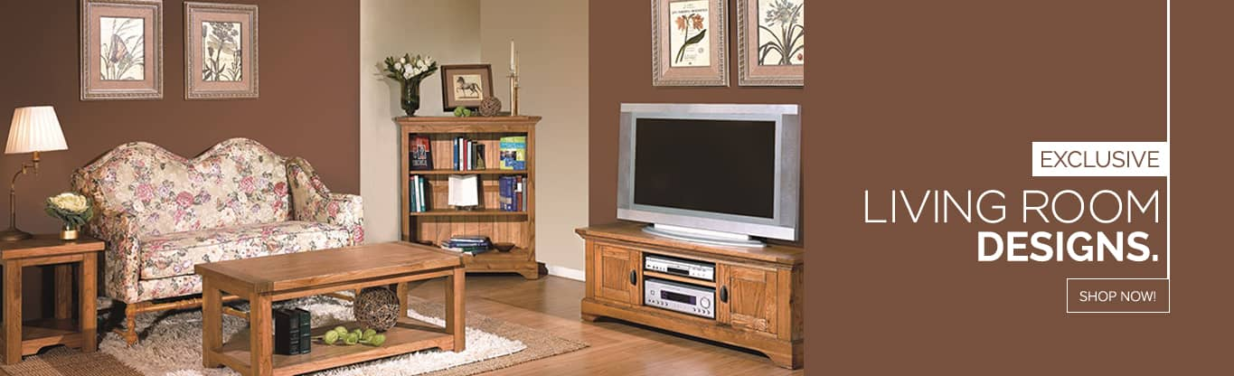 Affordable Furniture Store Online Quality Branded