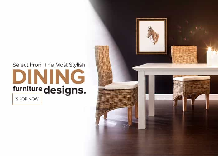 Affordable furniture store online quality branded for Affordable furniture quality