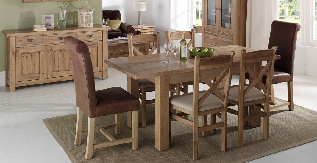 Willis And Gambier Willis Gambier Furniture Stockists