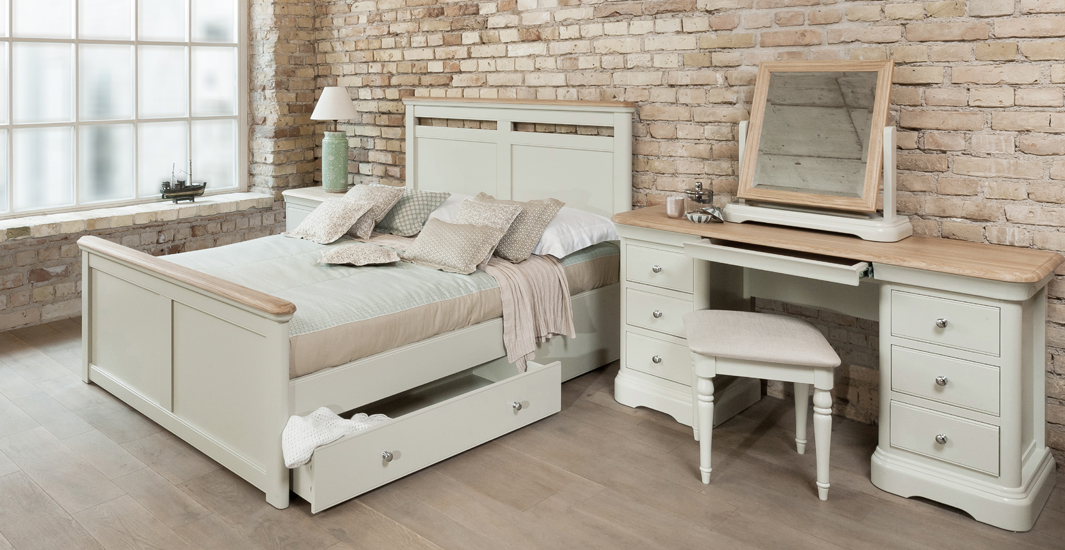 TCH Furniture