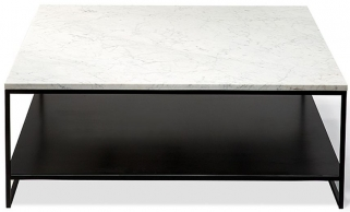 Ethnicraft Stone Large Coffee Table