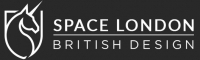 Space London
