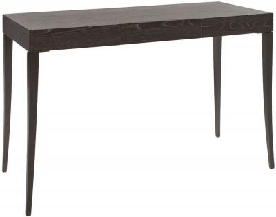 Kilburn Charcoal Dressing Table