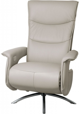 Cirrus Recliner Chair
