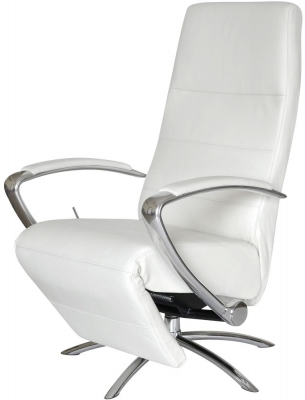 Flight Recliner Chair