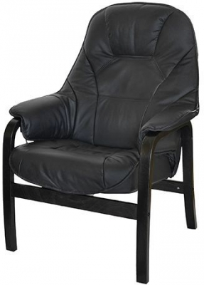 John Recliner Chair