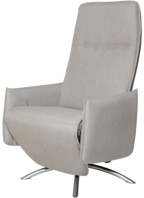 Sky Recliner Chair