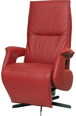Storm Recliner Chair
