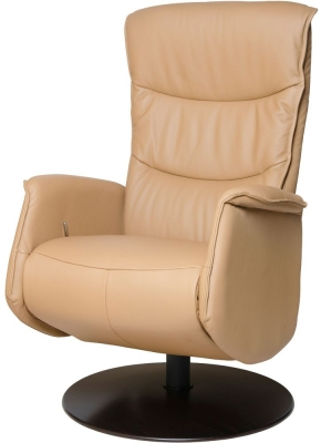 Wind Recliner Chair