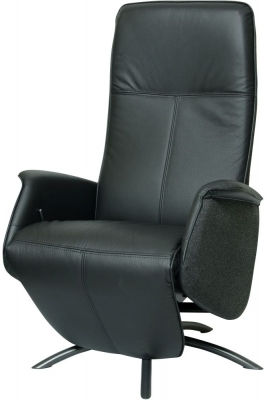 Wizar Recliner Chair