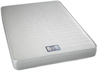 Vogue Swift Memory 200 Vacuum Packed Mattress