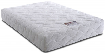 Vogue Touch Encapsulated Harmony 1000 Pocket Mattress