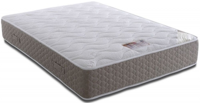 Vogue Touch Encapsulated Ortho Revive 1000 Pocket Mattress