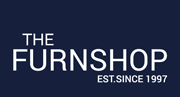 The Furnshop