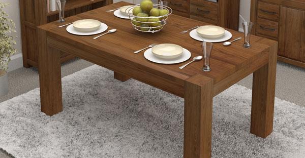 Walnut Dining Tables