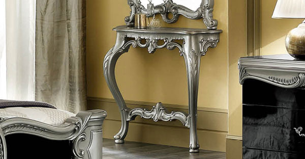 Italian Hall Tables