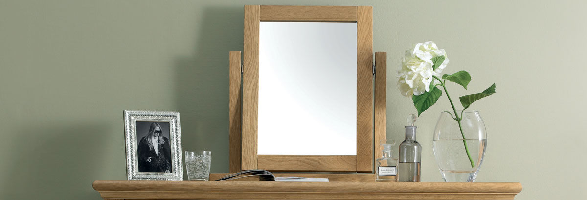 Dressing Table Mirrors Uk Bedroom Dressing Table Mirror For Sale Tfs
