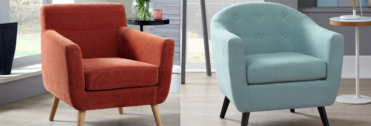 Living Room Chair Living Room Chairs For Sale Uk The