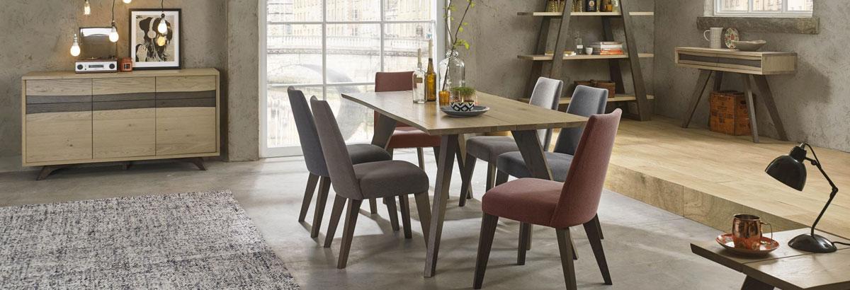 Dining Furniture Sale Elegant Room Set UK