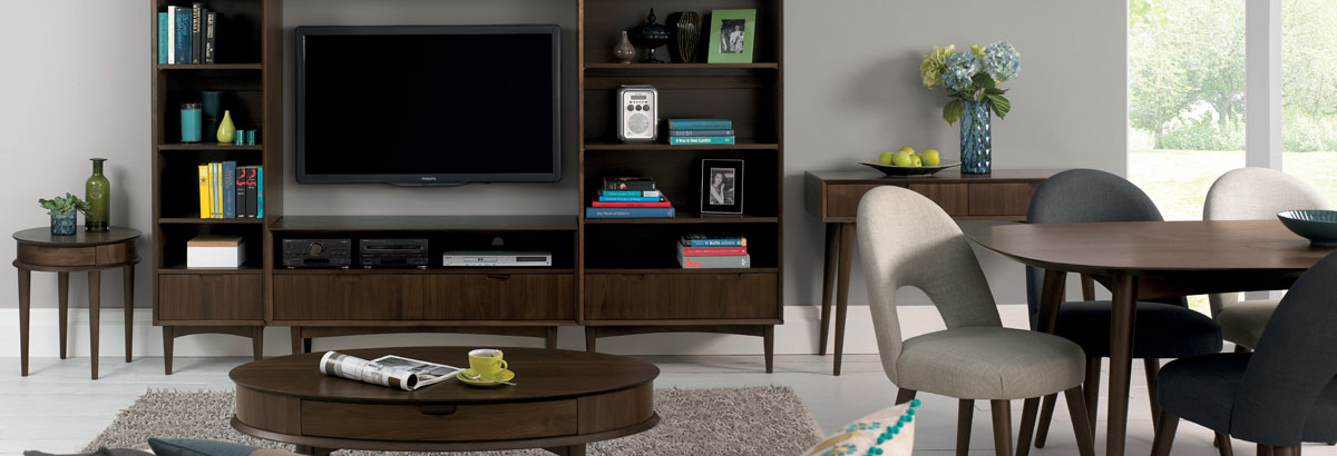 Living Room Furniture Uk Living Room Furniture Sets Sale