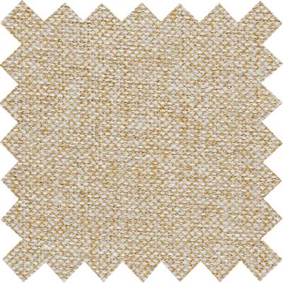 Wheat (59)